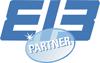 EIB Partner